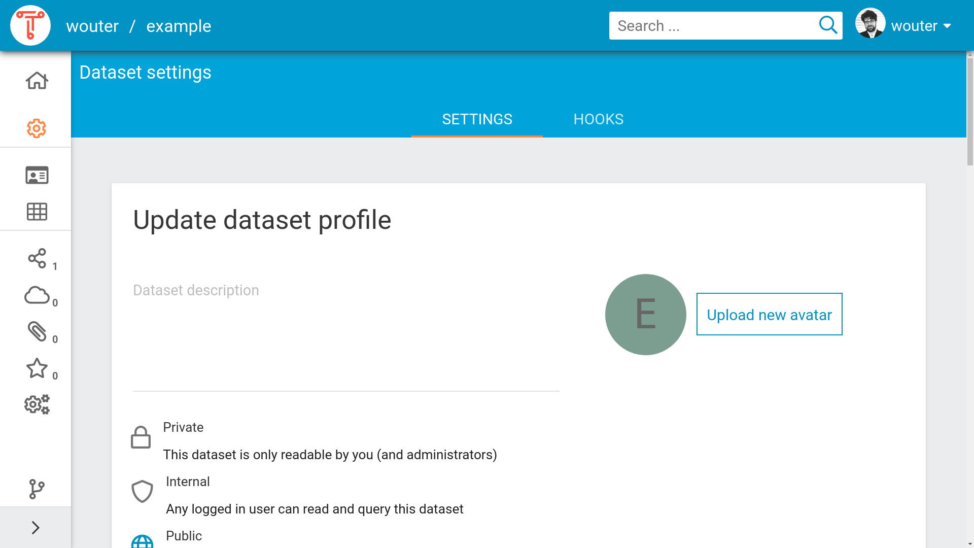 dataset-settings-page.png